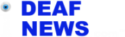 Ideaf_News_logo
